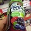 Echte Alternative!? Marmelade mit Stevia statt Zucker