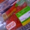 Hackfleisch beim Abnehmen: 50 Prozent weniger Kalorien mit der richtigen Sorte