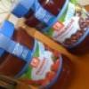 Wenig Kalorien zum Frühstück – diese Marmelade hat mir geholfen!
