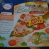 """Abnehmen mit Pizza – eine """"gesunde"""" Empfehlung aus meinem Supermarkt"""