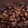 Heißhunger stoppen – Kaffeebohnen kauen! Bei mir hat's funktioniert…