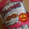 Kalorienrechner adé – diese Snacks helfen beim Abnehmen ;)