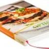 """Unikat von Optiform: """"Mit eigenem Kochbuch zur Wunschfigur"""""""