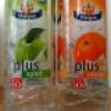 Wasser & Abnehmen: Trinken 'mit Geschmack' hat mir geholfen