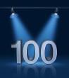 Gesund abnehmen + schnell abnehmen = 100!