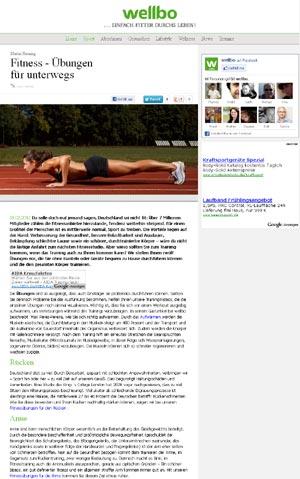 Blogbeitrag-Abnehmen-Fitnessuebungen