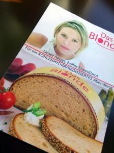 Brot-wenig-kohlenhydrate