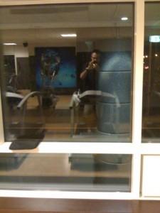 Gesund-abnehmen-Sport-schnell-Abnehmen-Fitnessstudio