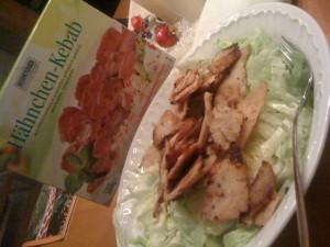 Rezept_Low_Carb_Doener_Salat_Kebab