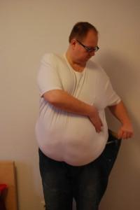 Gewicht: Dick sein & Abnehmen