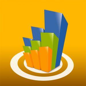abnehmen-statistik-vorher-nachher