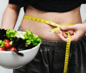 bmi-rechner und dennoch gesund abnehmen