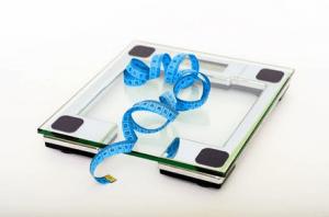 BMI Rechner und Kohlenhydrate beim Abnehmen