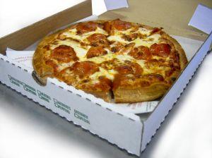 Low Carb und Käse sind zwei Komponenten beim Abnehmen