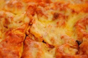 Käse und Abnehmen passen bei einer Diät nicht zusammen