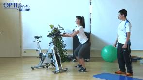 optiform-bewegung