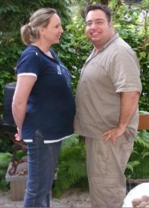 Abnehmen Schwanger Diät Ernährung