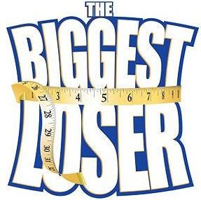 Biggest Loser Quoten