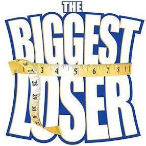 The Biggest Loser geht auch in Deutschland wieder los - mit Rezepten und Abnehm-Konzepten