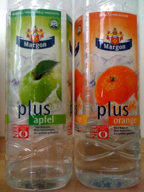 Wasser Abnehmen Trinken Mit Geschmack Hat Mir Geholfen Gesund